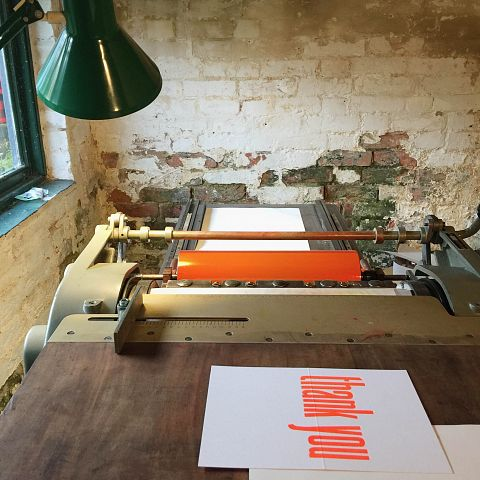 origin « proofpress ch